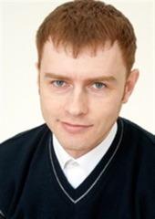 """Специалист по коммерческой недвижимости """"Киселев Андрей"""
