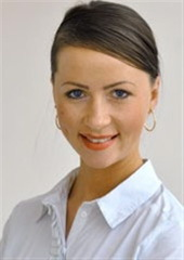 Специалист по продаже квартиры Шишкина Евгения