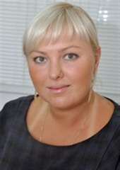 Специалист по продаже домов Лесковская Ольга