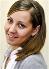 Специалист по продаже квартиры Копейко Елена