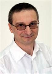 Специалист по продаже домов Евсеев Сергей