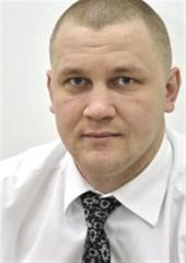 Специалист по продаже квартиры Медведев Геннадий