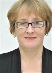 Специалист по продаже квартиры Наймушина Ирина