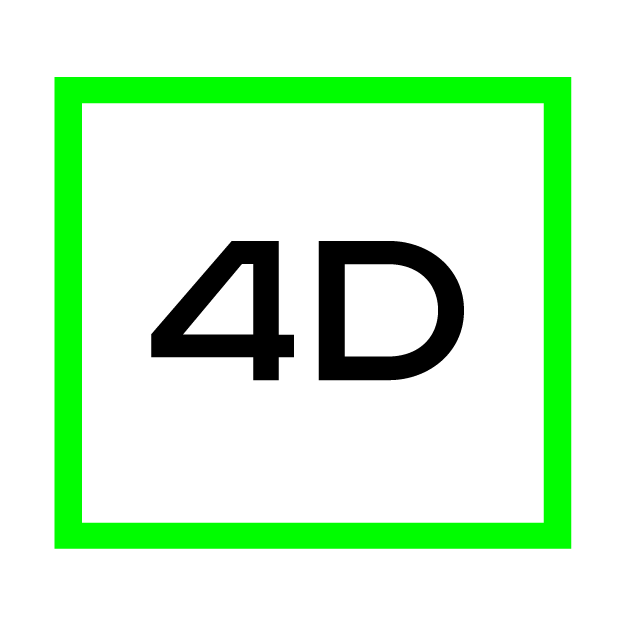 4D Development