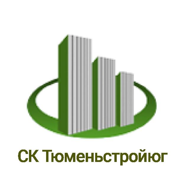 СК Тюменьстройюг