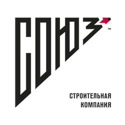 "СК ""Союз"""