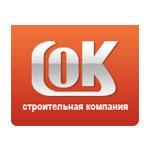 Строительная компания СОК
