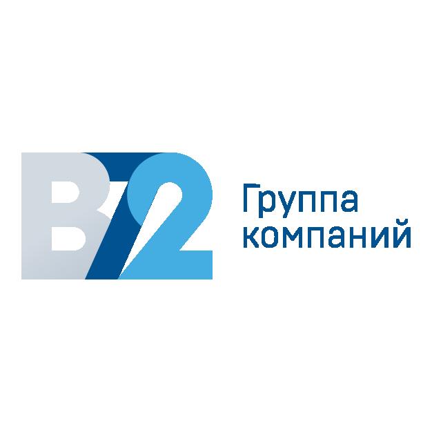 ГК В72