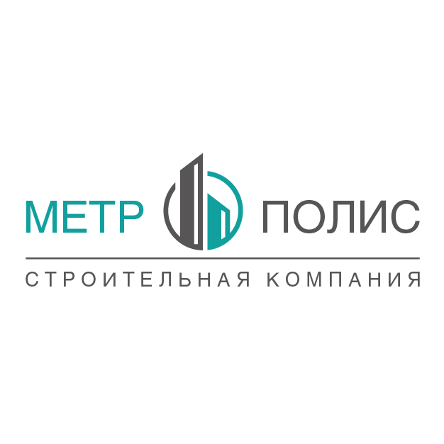 новостройки от застройщика ООО Метрополис