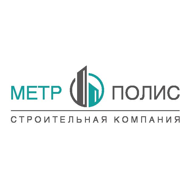 ООО Метрополис