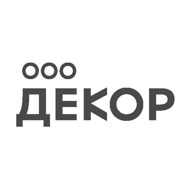ООО Декор