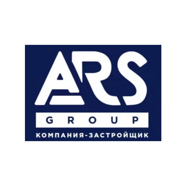новостройки от застройщика ARS Group