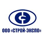 новостройки от застройщика Строй-Экспо