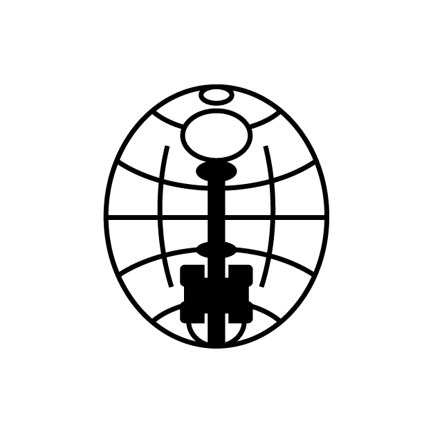 Тюменьспецстрой