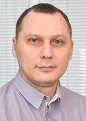 Специалист по продаже квартиры Кокарев Олег