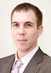 Специалист по продаже квартиры Девятков Виталий