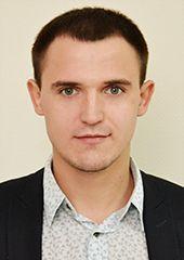 Специалист по продаже квартиры Сабаев Александр