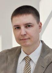 Специалист по продаже квартиры Неупокоев Павел