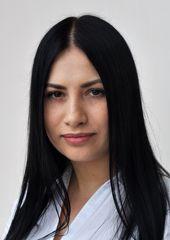 Специалист по продаже квартиры Громова Марина