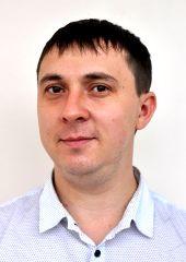 Специалист по продаже квартиры Тимирзянов Ильгиз