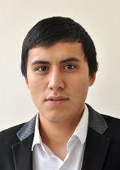 Специалист по продаже квартиры Клычов Довлет