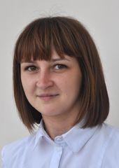 Специалист по продаже квартиры Онучина Ольга
