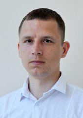 Специалист по продаже квартиры Корецкий Владимир