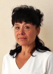 Специалист по продаже квартиры Коптяева Елена