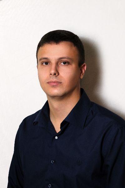 Специалист по продаже квартиры Широхов Александр