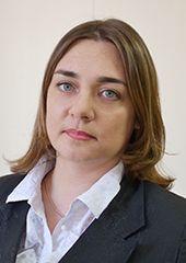 Специалист по продаже квартиры Паращук Елена