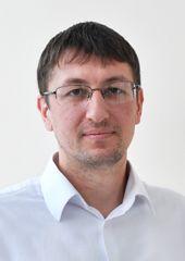 Специалист по продаже квартиры Ермаков Сергей