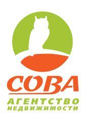 Специалист по продаже квартиры Новосёлова Агата