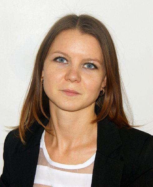 Специалист по продаже квартиры Миронюк Любовь