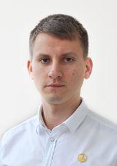 Специалист по продаже квартиры Минин Александр