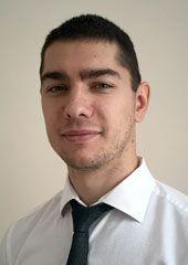Специалист по продаже квартиры Демин Артем