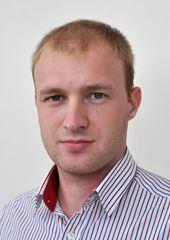 Специалист по продаже квартиры Сорокин Антон