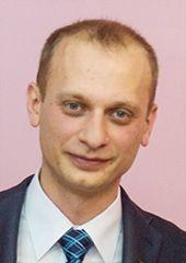 Специалист по продаже домов Любанский Александр