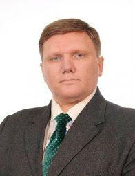Специалист по продаже домов Белоглазов Валерий