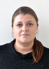 Специалист по продаже квартиры Копьева Марина