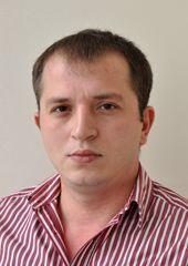 Специалист по продаже домов Гаджибалаев Галиб