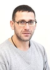 Специалист по продаже домов Варданян Сергей