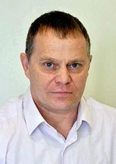 Специалист по продаже квартиры Андрющенко Алексей