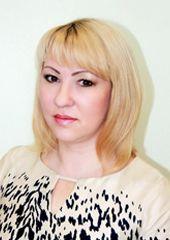 Специалист по продаже квартиры Егозарьян Ольга