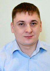 Специалист по продаже квартиры Демидов Дмитрий