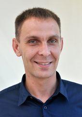 Специалист по продаже домов Мешков Сергей
