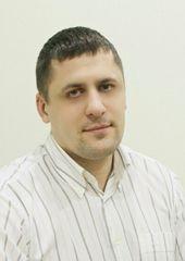 Специалист по продаже квартиры Сторожук Алексей