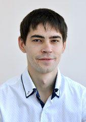 Специалист по продаже квартиры Селифонов Дмитрий