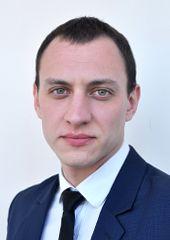 Специалист по продаже квартиры Селиверстов Михаил