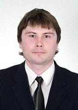 Специалист по продаже квартиры Ермолин Николай