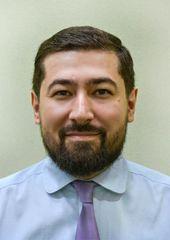 "Специалист по коммерческой недвижимости ""Исимбаев Аскар"